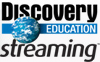 Image--Discovery Education Streaming